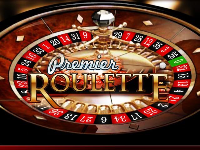 Онлайн игры на сайте VAVADA Casino