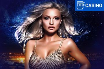 Eurobet casino live online